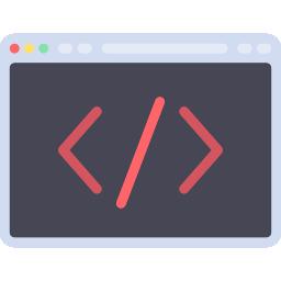 Desarrollo web Avanzados
